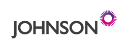 Johnson Inc.                                      